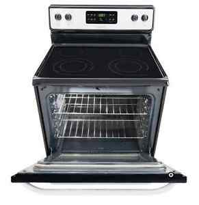 4 Stainless Steel Appliances - Great Condition Gatineau Ottawa / Gatineau Area image 4