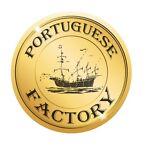Portuguese Factory