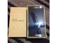 Brand New Samsung Galaxy Note 3