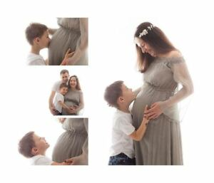 Maternity photographer - 7 years of experience No Hidden Fees