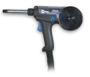 Miller welder Spool Gun wanted