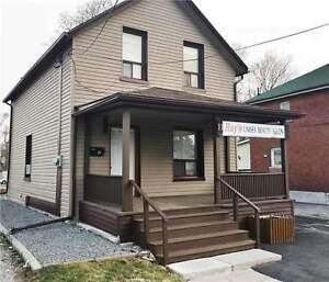 House for sale in Oshawa