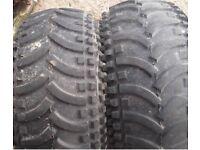 24 11 10 quad tyre