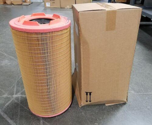 NEW Atlas Copco 1621 7376 99 Air Filter Element