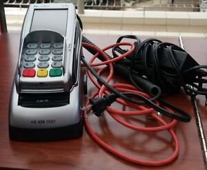First Data Debit/Credit Machine for your business:300$ cash back