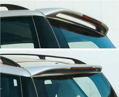 Dachspoiler Heckspoiler Heckflügel für Mercedes M Klasse ML W163 -05 H765LK