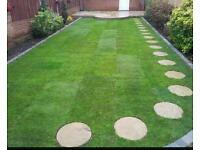 Cheap gardener landscape east London