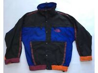 The North Face Vintage Retro 80's Jacket Coat