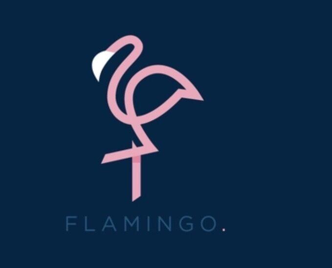 FlamingoFind