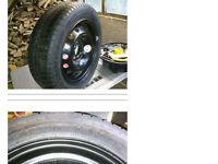 BRAND NEW Michelin tyre 175 60 14 79T-XT2