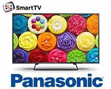 "Panasonic 65"" Smart TV FHD TV Parramatta Area Preview"