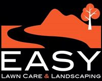 EASY Lawn Care & Landscaping
