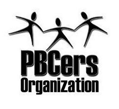 PBCers Organization