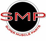 supermuscleparts