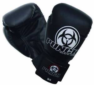 boxing gloves in Perth Region, WA   Boxing & Martial Arts   Gumtree