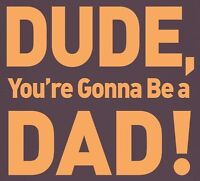 What do Dads Want?
