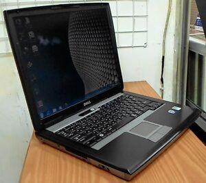 DELL D530 - DUAL CORE / 2GB RAM / 80Gb / Windows 7 + Office 2007