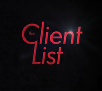 Client List Massage for Business Men