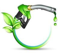 We pump your oil and pay you up to 0.20$ per liter!