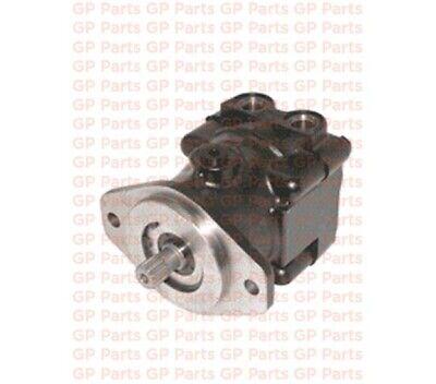Genie 33432gt Wheel Motorhyd25cc Fixeds60 S65 S60x S60xc S60trax