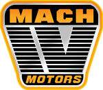 MachIVMotors