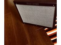 Fender Hot Rod Deville 212 (used by Thurston Moore!) • Guitar Amp/Amplifier