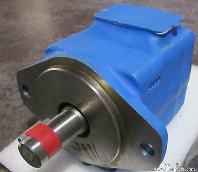 New Vickers Pump 3525v 35a12-1ba-22r