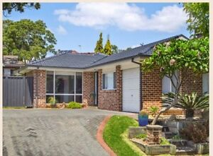 Driveway for sale Barden Ridge Sutherland Area Preview