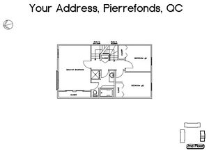 Drafting services for Montreal West Island West Island Greater Montréal image 5
