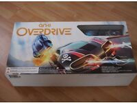 New Anki Overdrive Set - Very Cheap Location: ENFIELD