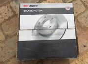 Brake Rotors pair brand new never used Reservoir Darebin Area Preview