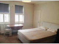 NO FEES: Self Contained, own bathroom &kitchenette