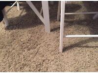 Beautiful carpet 135X195