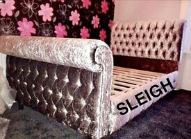 CHESTERFIELD BEDS L@@K