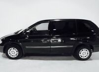 MINIVAN FOR MOVING & DELIVERIES