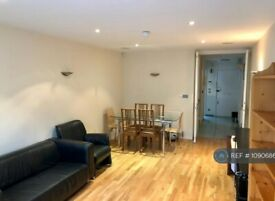 3 bedroom flat in The Colonnades, London, W2 (3 bed) (#1090686)
