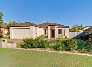 URGENT  Breaking Lease in Sippy Downs  URGENT Sippy Downs Maroochydore Area Preview