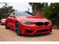 STX TUNING BMW REMAP - 1 SERIES 3 SERIES 4 SERIES 5 SERIES 7 SERIES X1 X3 X5 M3 M5 M SPORT D DPF EGR