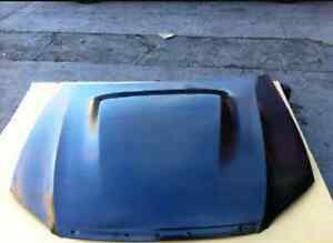 Cash paid for fg xr8 bonnet Salisbury North Salisbury Area Preview