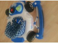 My Child Baby Walker for Sale