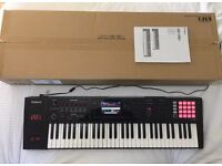 Roland FA06 Synthesizer BRAND NEW Boxed.
