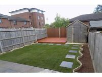 High quality/ free quote given / london builders