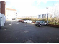 Parking Space 5 mins walk from Colchester North