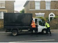 ☎️RUBBISH REMOVAL‼️CARD PAYMENTS-WASTE CLEARANCE-WASTE COLLECTION-BUILDERS GARDEN WASTE-JUNK
