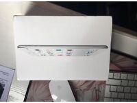 Ipad mini 2 white, 32 GB, brand new, unopened