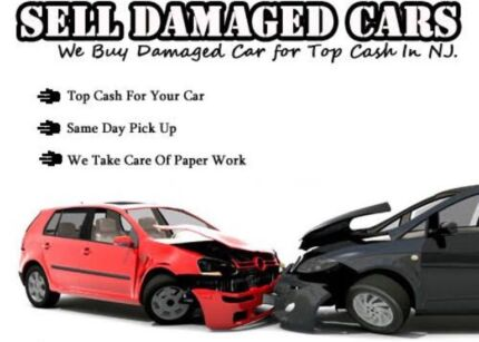 We Buy Cars For Cash Unwanted Damaged Old Scrap Mechanical Issues Revesby Bankstown Area Preview