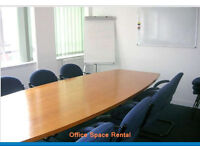 ** STREETLY ROAD (B23) Office Space to Let in Birmingham