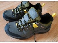 6e03176db46 Cotton Trader Walking Shoes