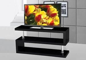 SPECIAL SALE ON ALL KINDS ON TV STANDS