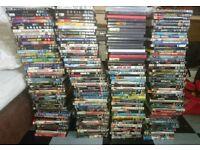 213 various DVD